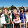Альбом: Смородьківська сільська рада ярмаркує